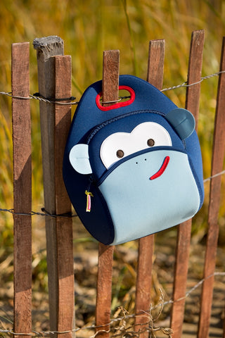 dabbawalla-blue-monkey-lunch-bag-insulated-machine-wash-eco-friendly-toxic-free