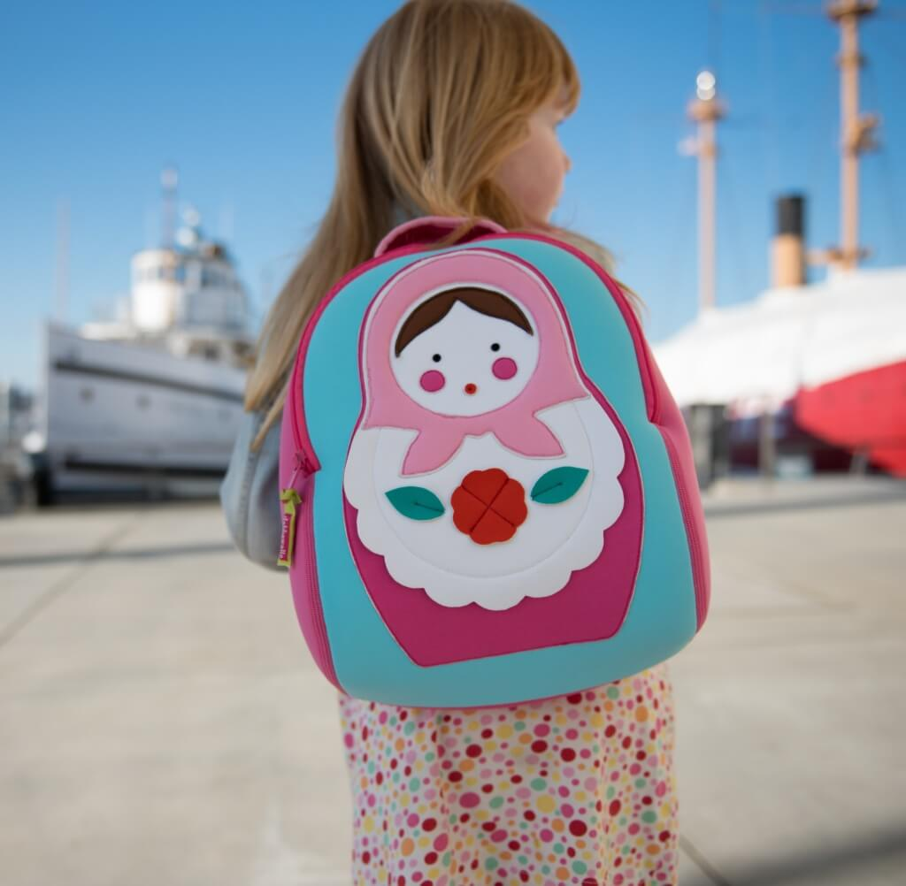 russian-doll-preschool-backpack-modern-dabbawalla