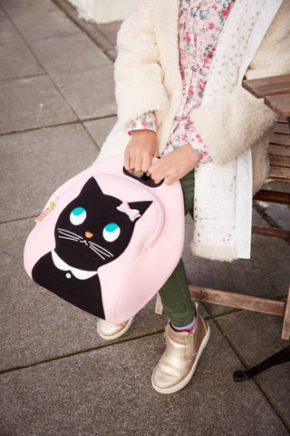 kitty-lunch-bag-dabbawalla-bags-eco-friendly-machine-wash-toxic-free