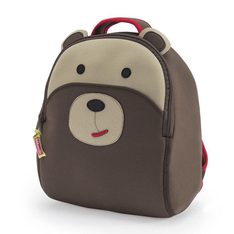 bear-kids-backpack-dabbawalla-bags