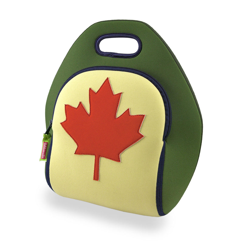 canada-canadian-maple-leaf-lunch-bag-dabbawalla-bags-machine-washable-eco-friendly