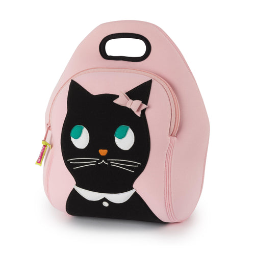 pink-kitty-lunch-bag-back-to-school-dabbawalla-bags