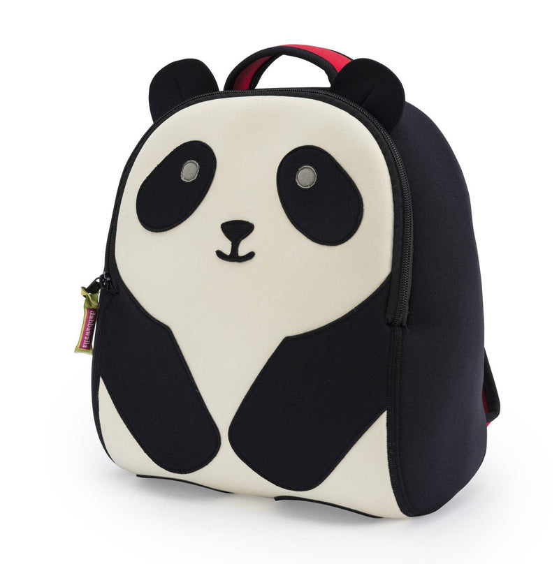 panda-kids-backpack-preschool-eco-friendly-dabbawalla-bags