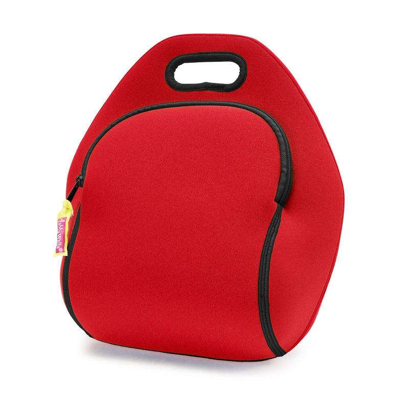 red-color-block-lunch-bag-dabbawalla-bags-machine-washable-eco-friendly