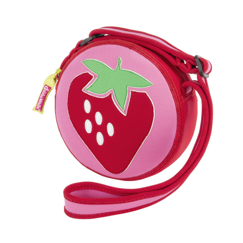 dabbawalla-bags-strawberry-crossbody-girls-circle-bag-machine-wash-eco-friendly-pink-red