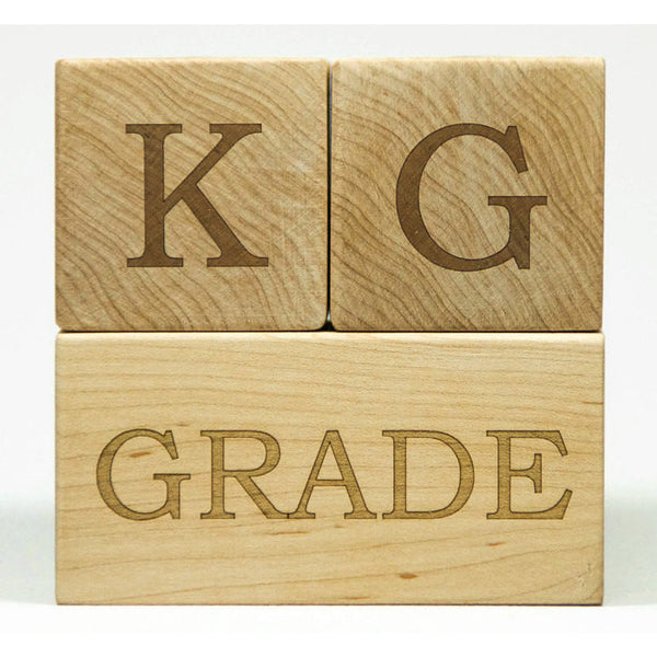 Baby Age Blocks, Baby Milestone Blocks, Baby Month Blocks, Wooden Age Blocks, Pregnancy Photo Prop, Maternity photo prop - Little Wooden Wonders