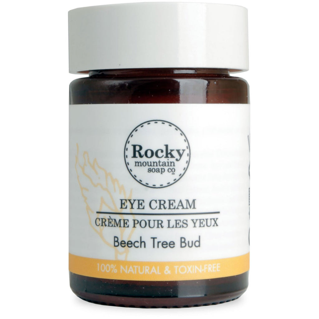 Beech Tree Eye Cream