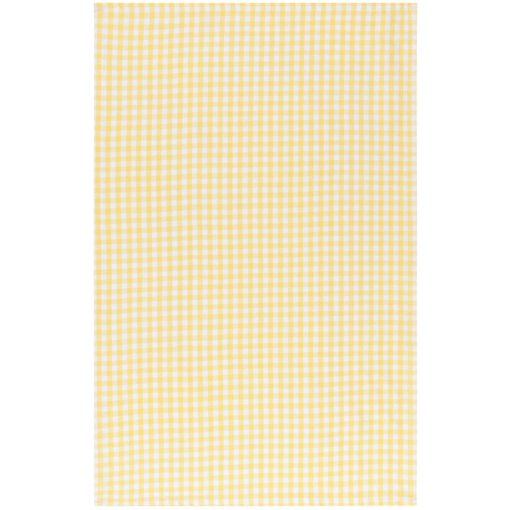 Bees Tea Towels Second Towel