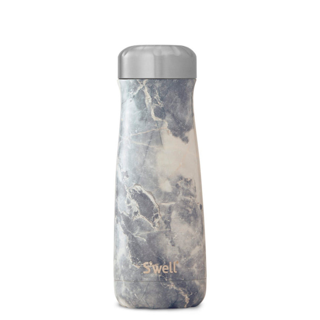 Blue Granite Traveler 20oz 590ml
