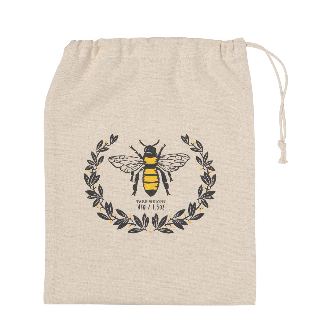 Busy Bee Produce Bags Medium