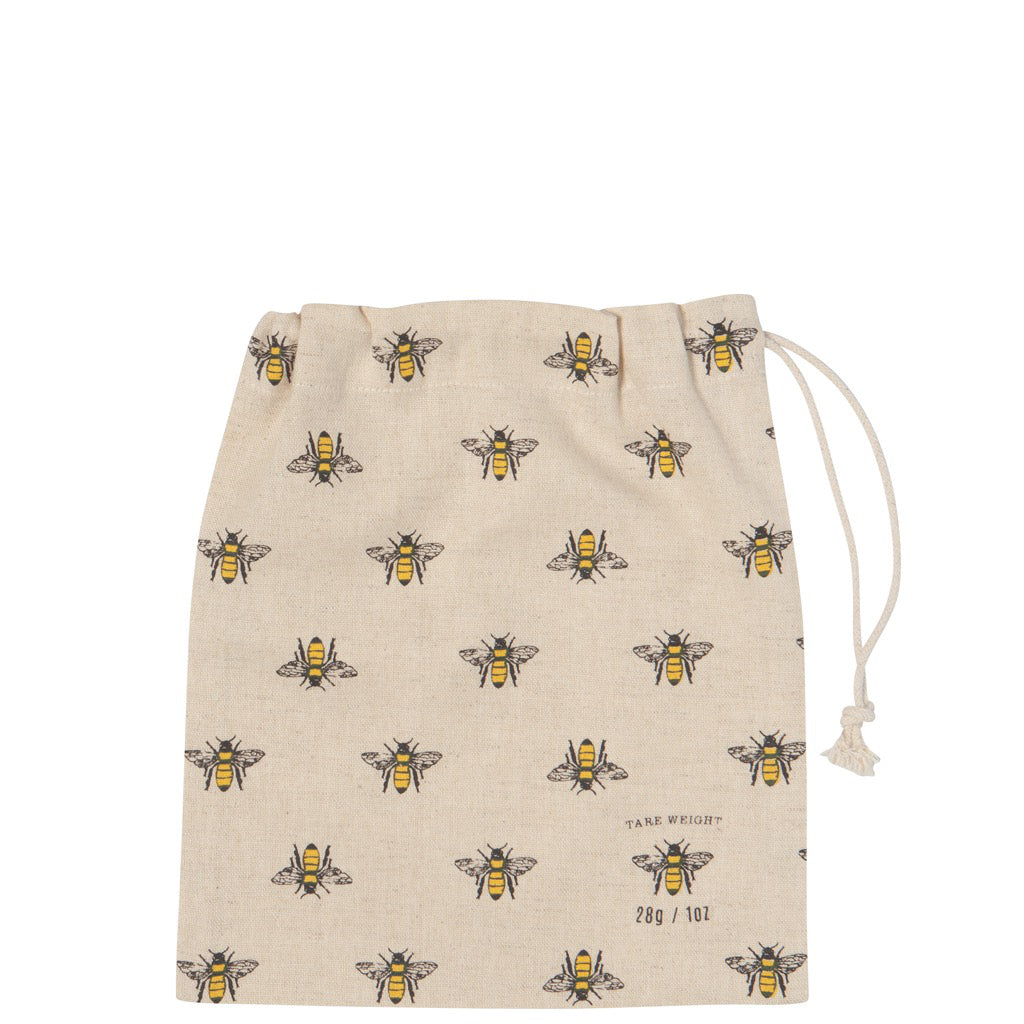 Busy Bee Produce Bags Small