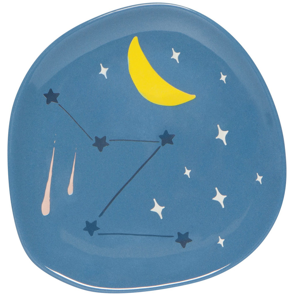 Cosmic Trinket Tray