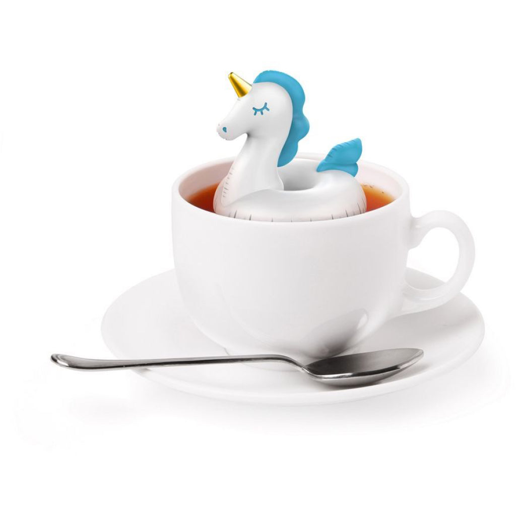 Float Tea Pool Unicorn