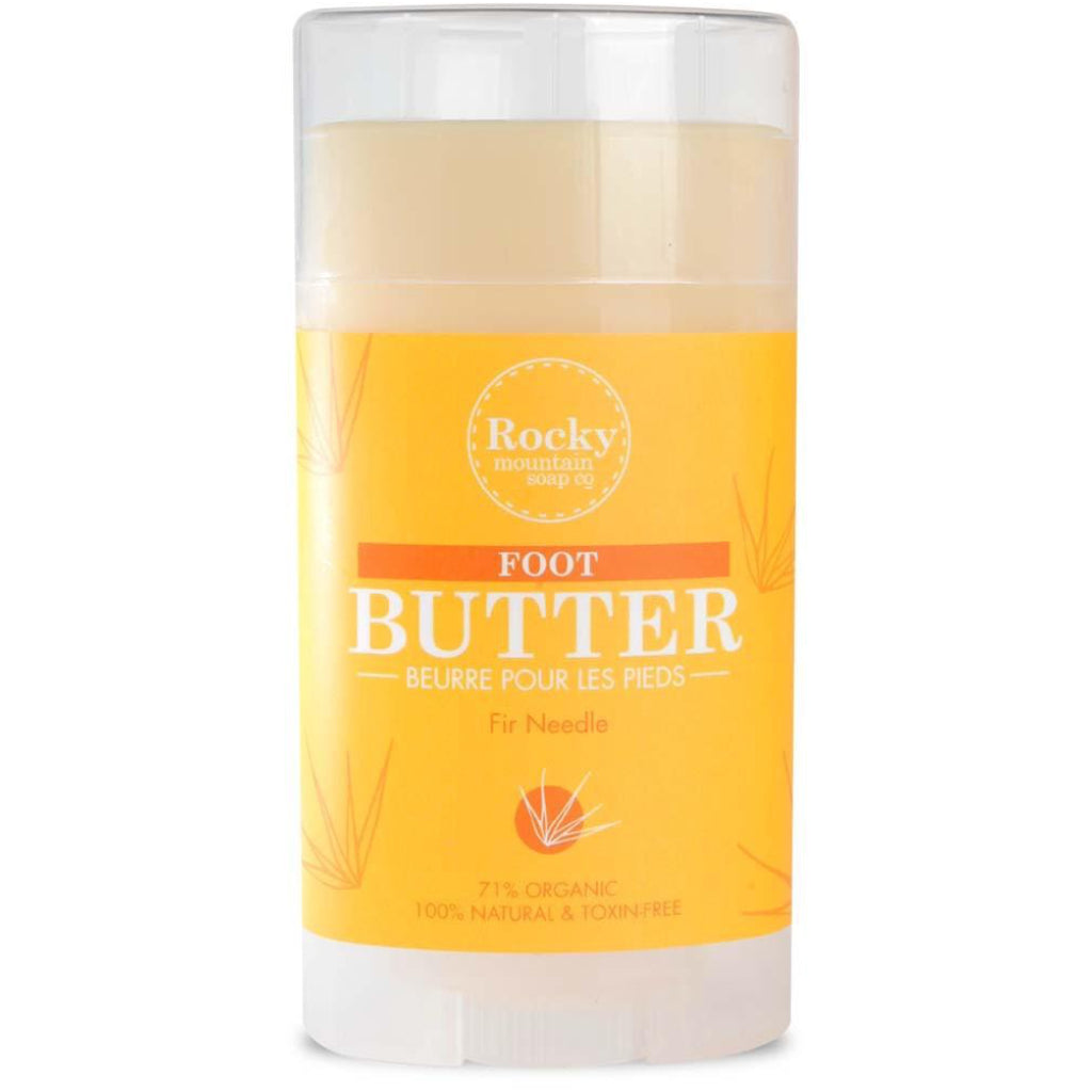 Foot Butter Large