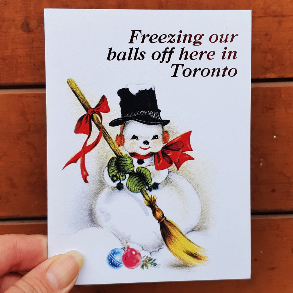 Freezing_Our_Balls_Off_Card