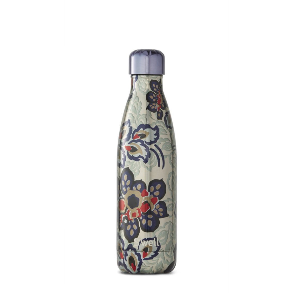 Greenwich Lane Water Bottle 17oz 500ml