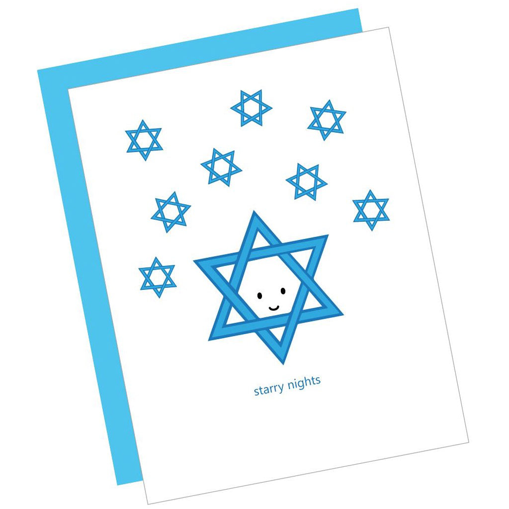 Hanukkah_Star_Card