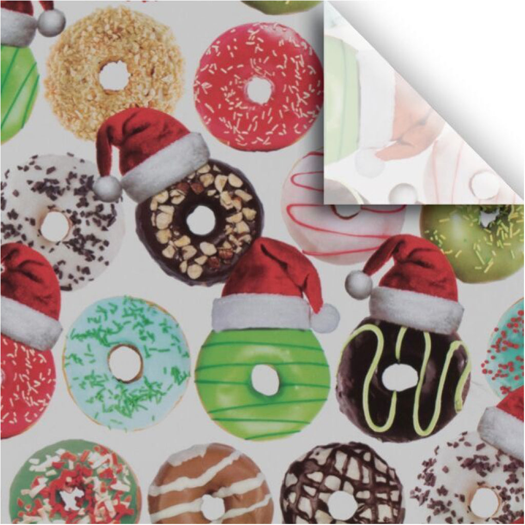 Holiday Diet Designer Tissue