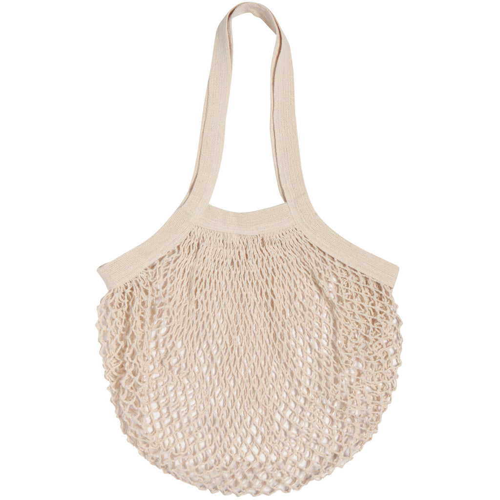 Le Marche Natural String Shopping Bag