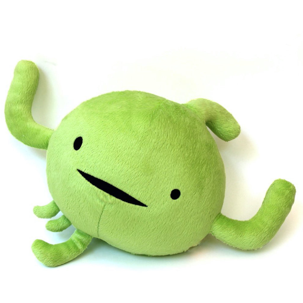 Lymph Node Plush