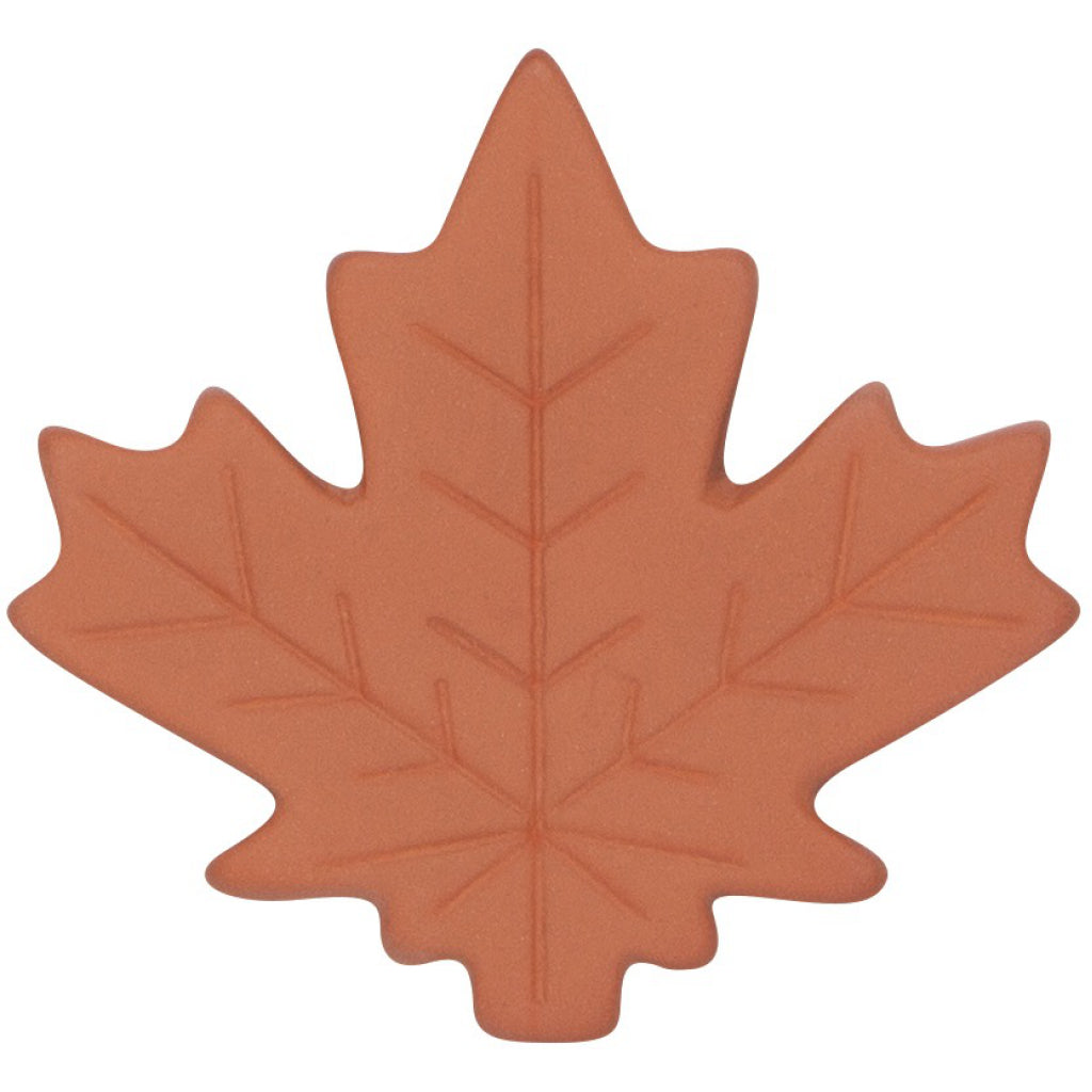 Maple Leaf Sugar Saver