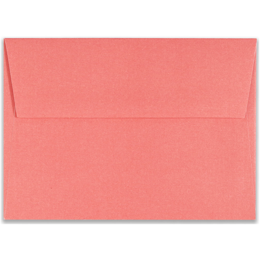 Envelope of Merry Bouquet Boxed Holiday Cards.