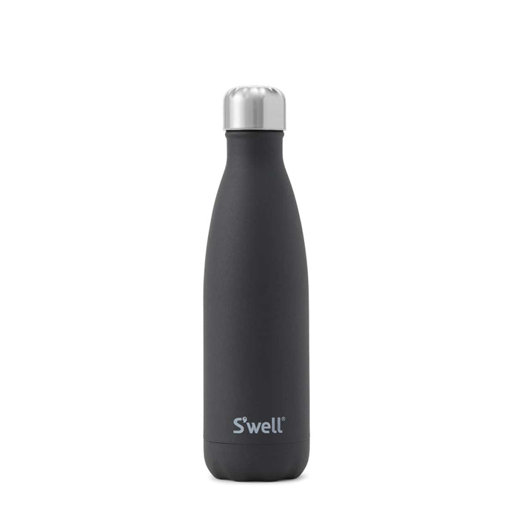 Onyx Water Bottle 17oz 500ml