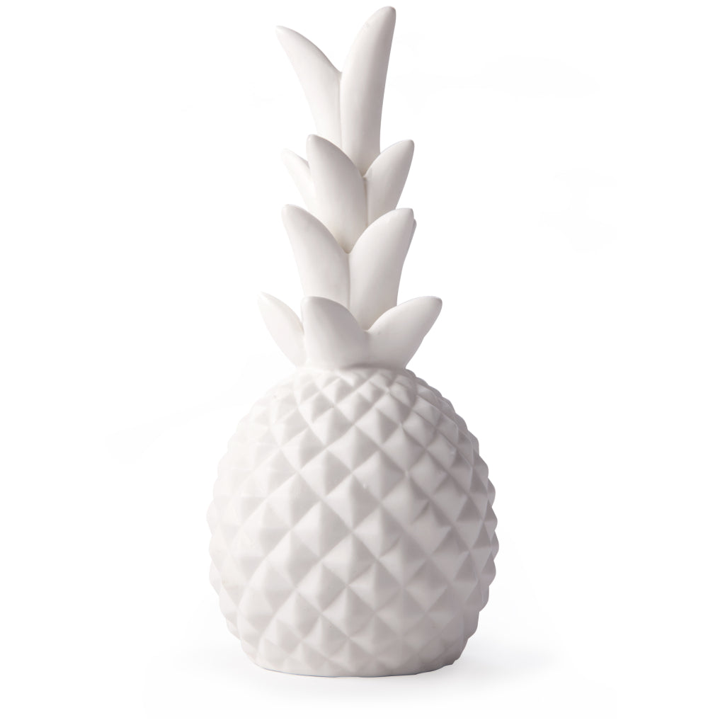 Pineapple LED Light.