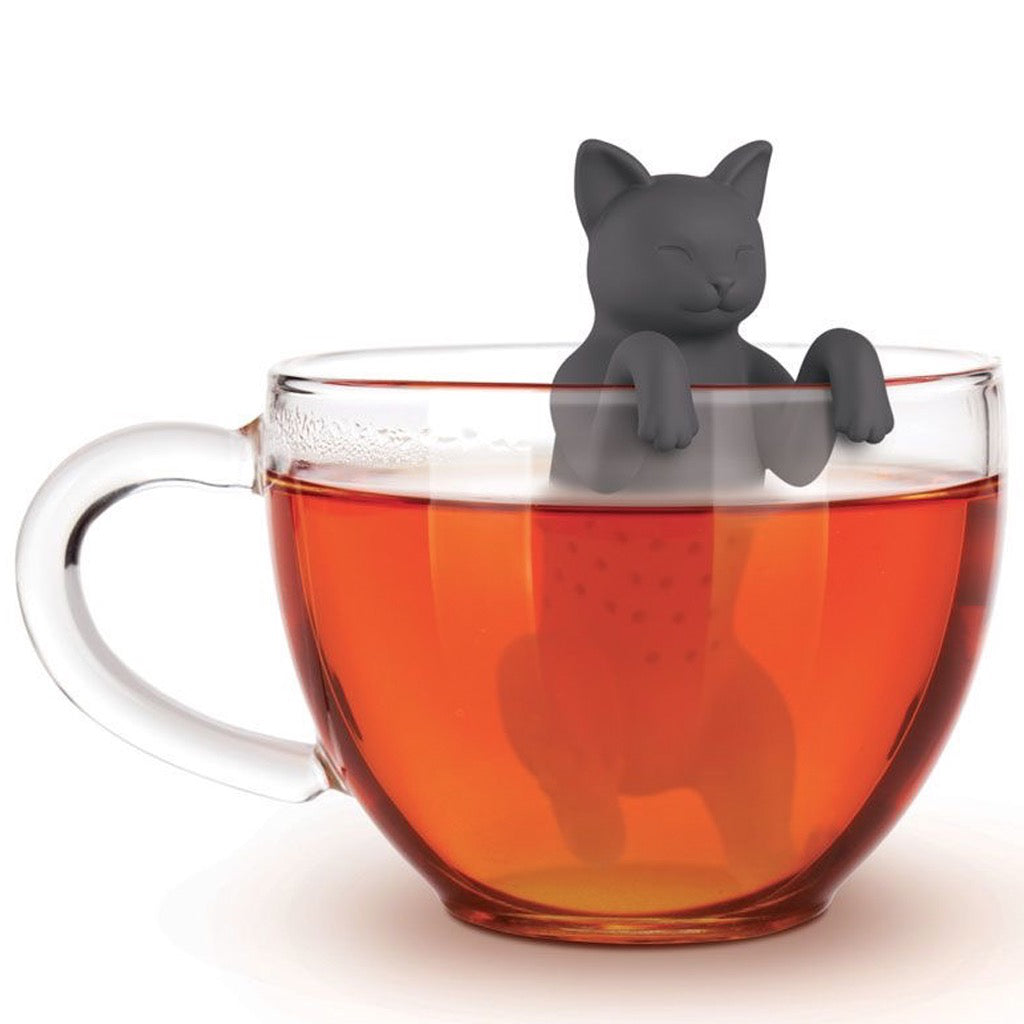 PurrTea Tea Infuser