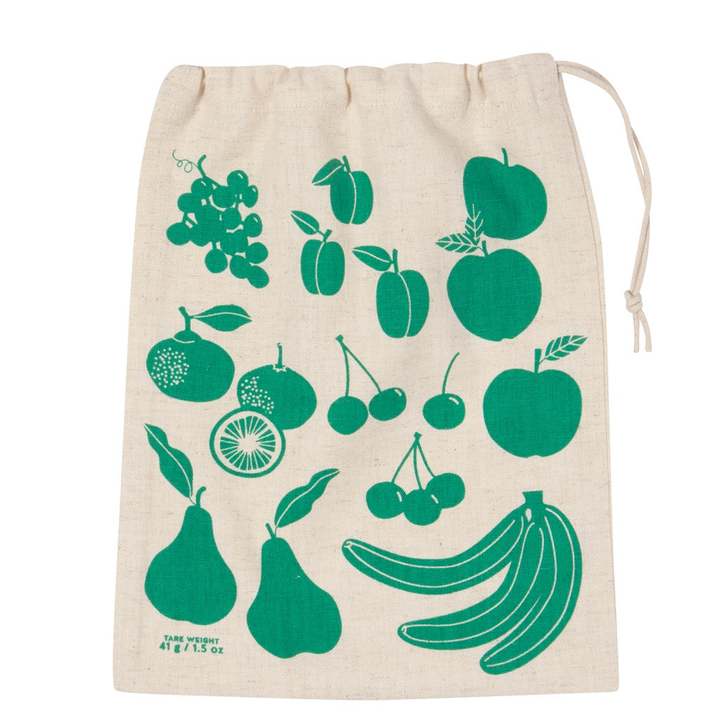 Medium Shop Local Produce Bag