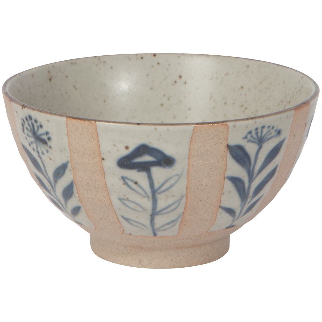 Sprig Element Bowl 4.75 Inch