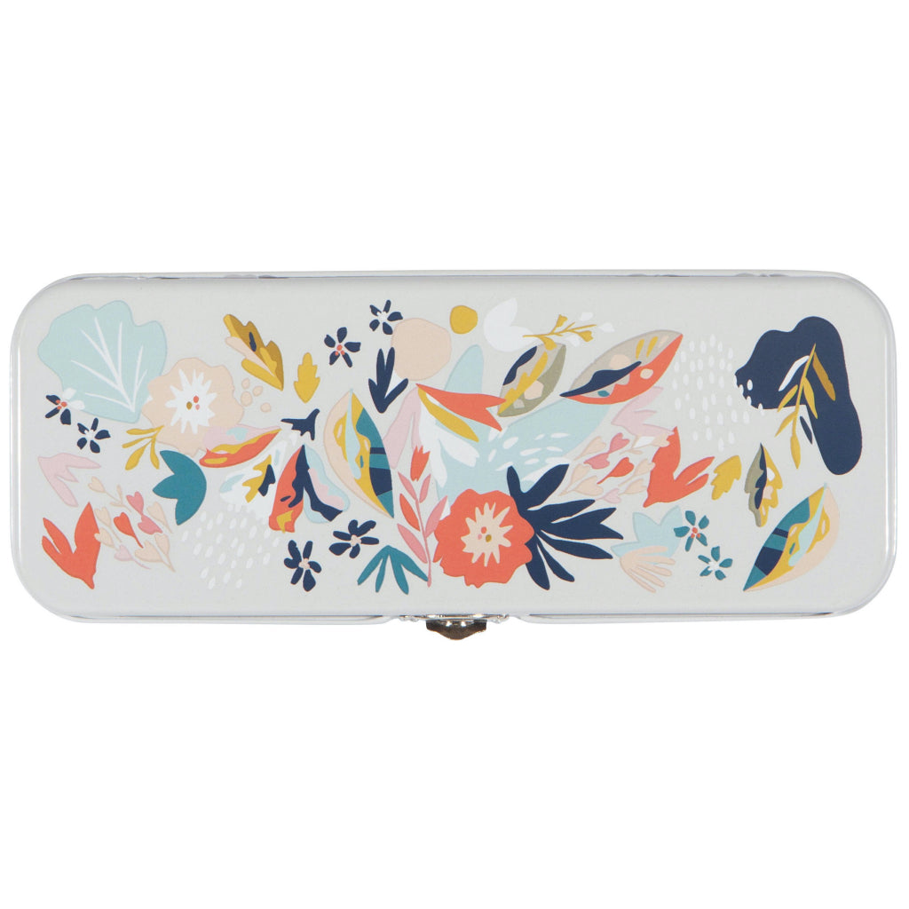 Superbloom Pencil Box