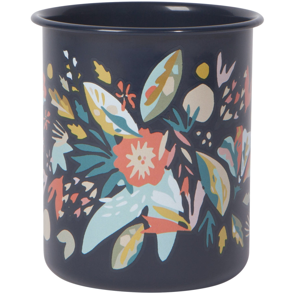 Superbloom Pencil Cup