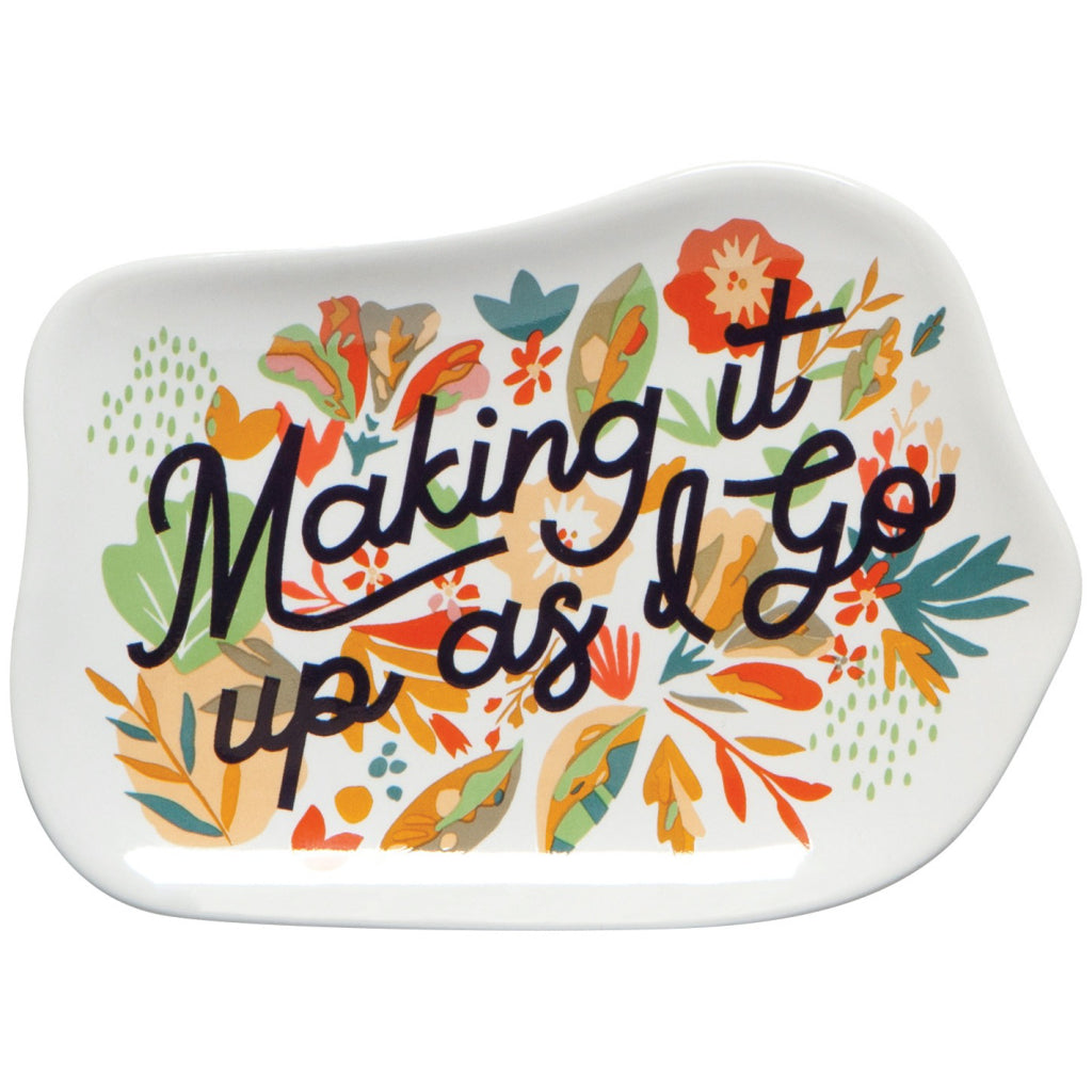 Superbloom Trinket Tray