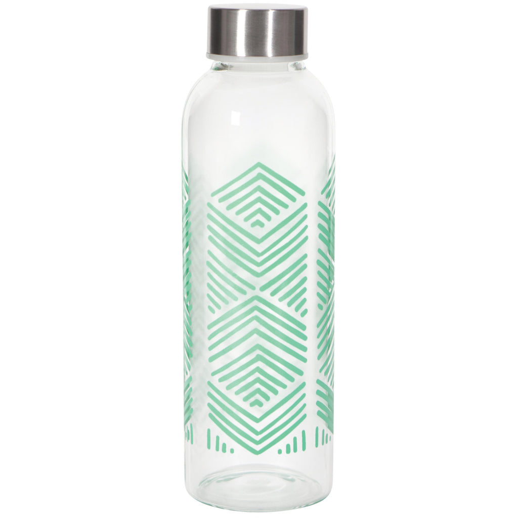 Sustain Water Bottle Mint