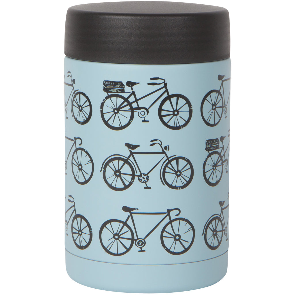 Sweet Ride Food Jar Large