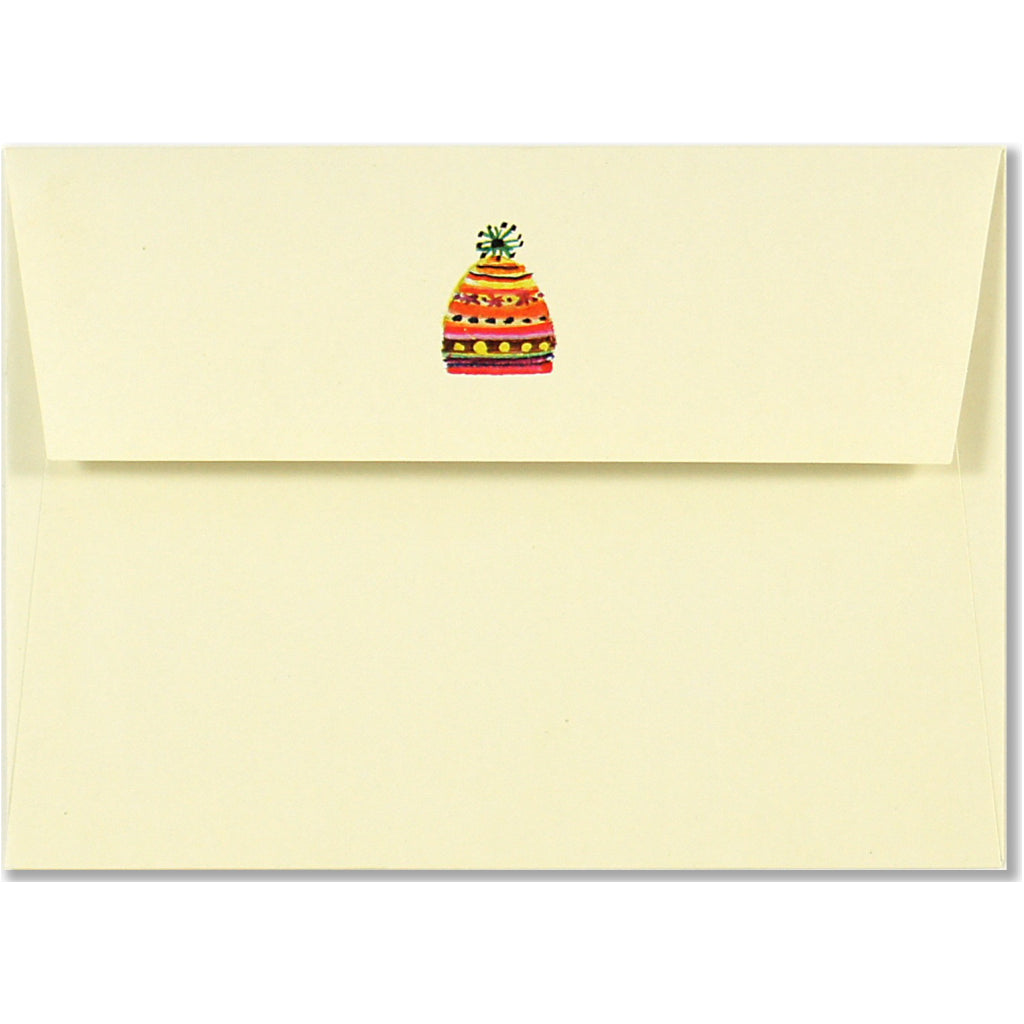Warm Wishes Boxed Holiday Cards By Peter Pauper Press Canada