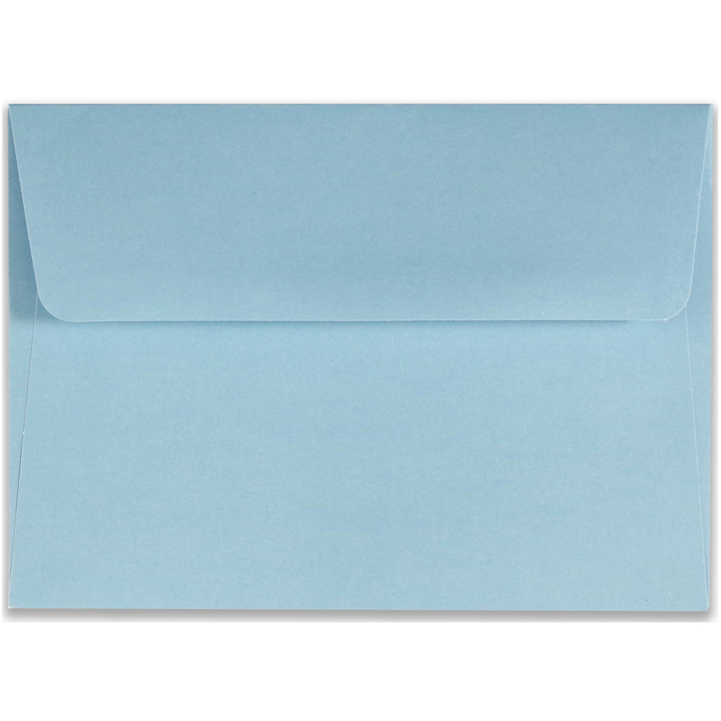 Envelope of Winter Peace Boxed Holiday Cards.