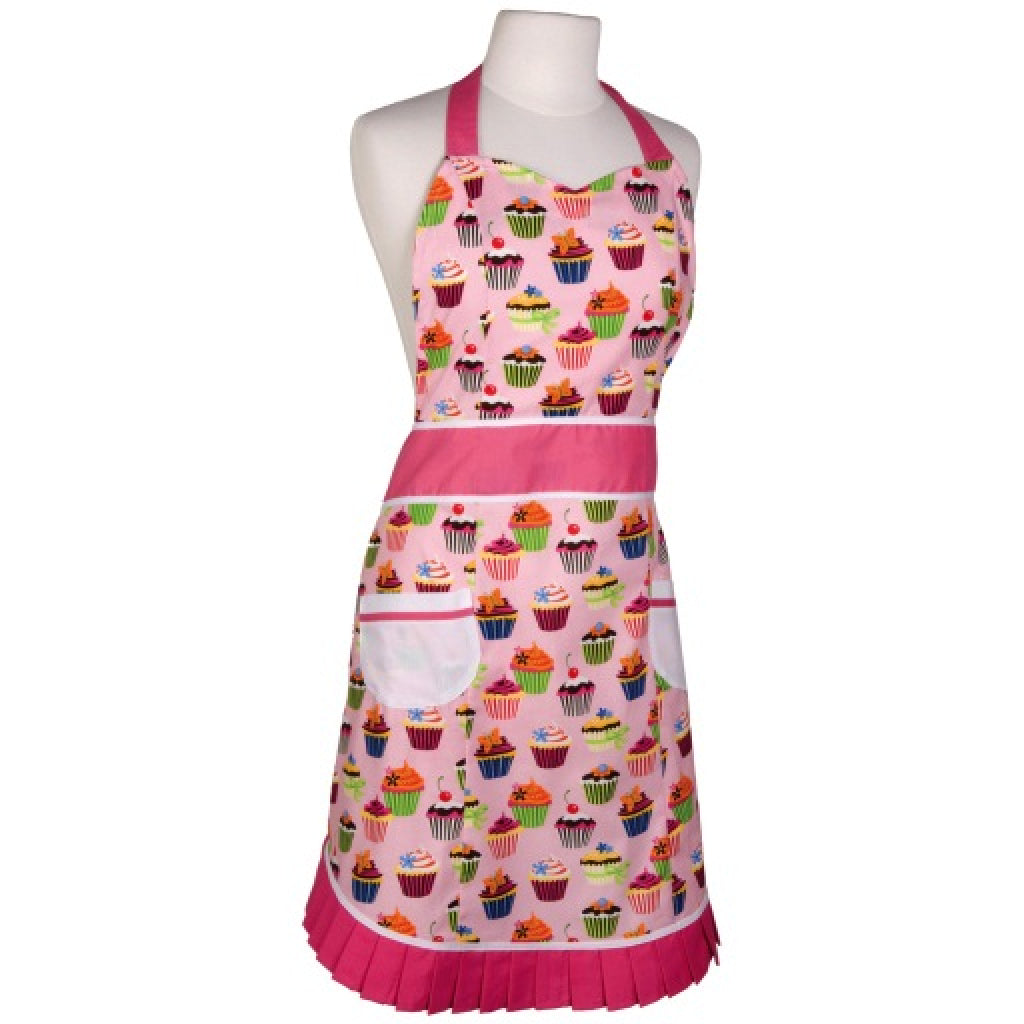 Apron Sweet Tooth Betty