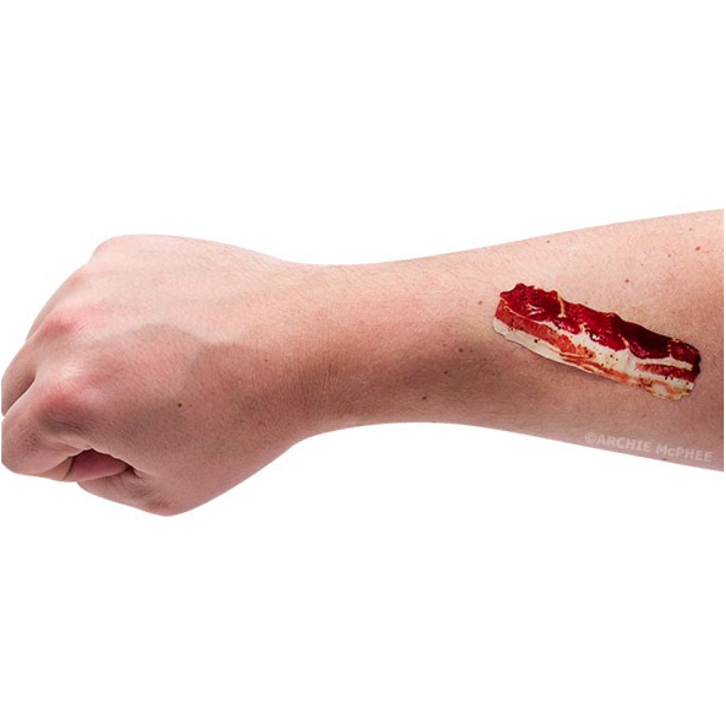 Bacon Strips Bandages lifestyle 1