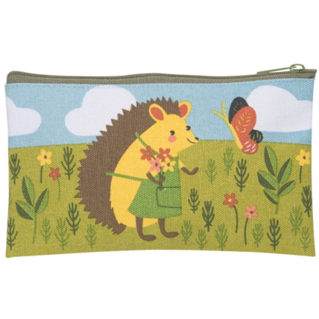 Critter Capers Snack Bags Set of 2 product 2