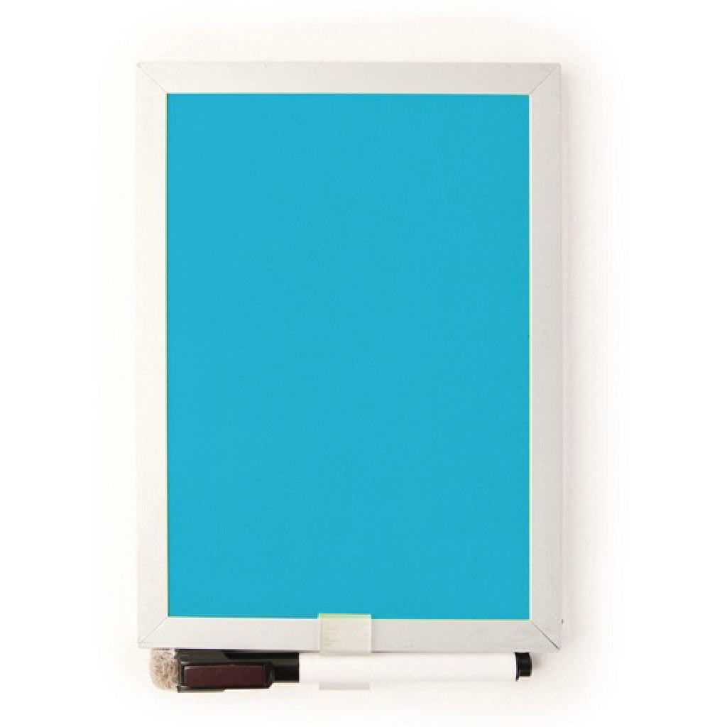 Dry Erase Board Small product 2