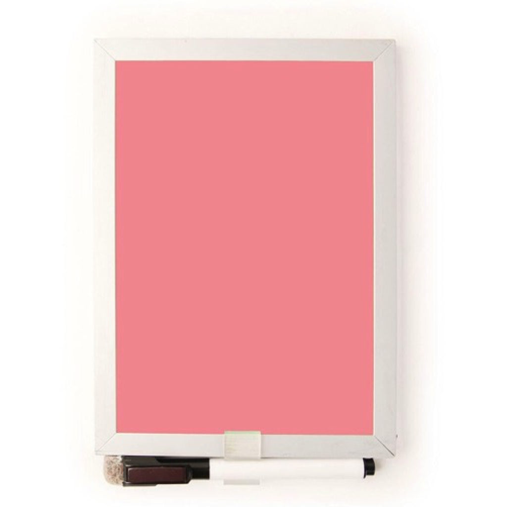 Dry Erase Board Small product