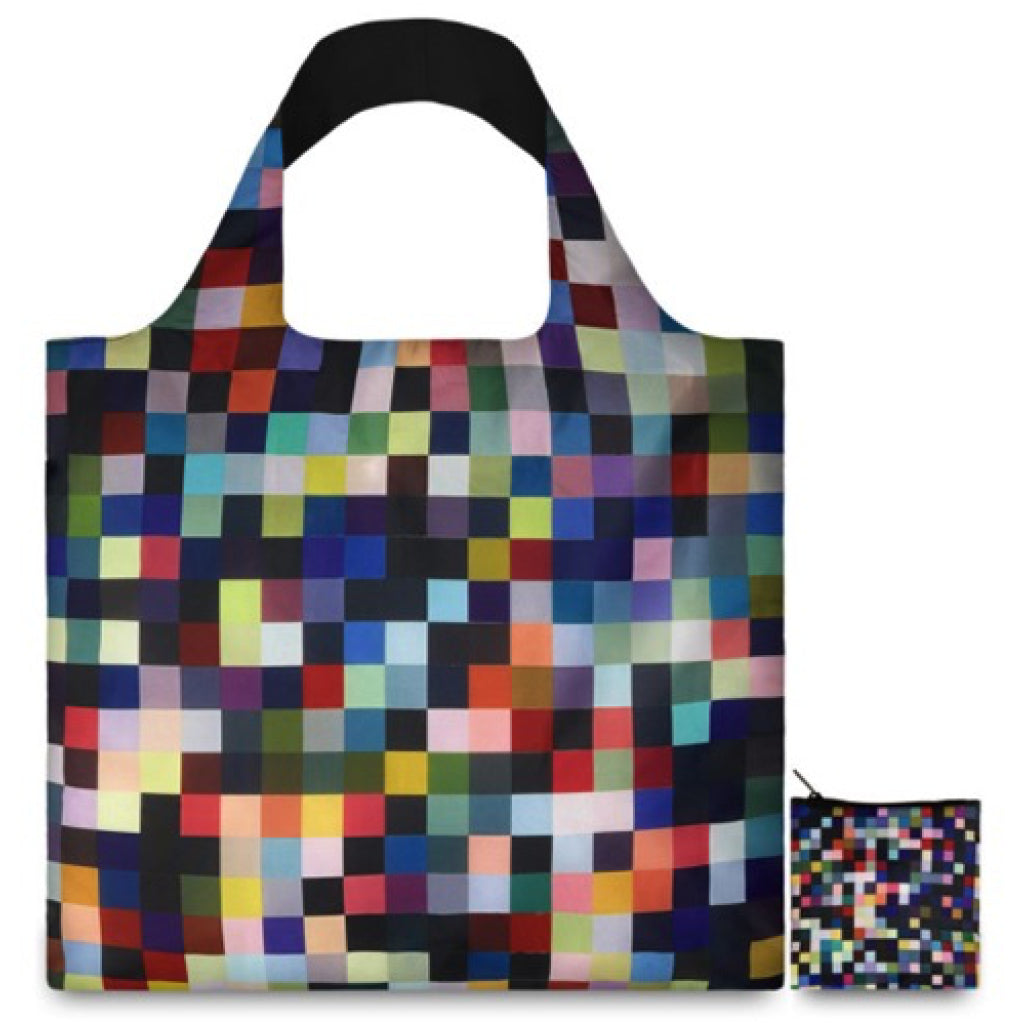Gerhard Richter Resusable Shopping Bag product
