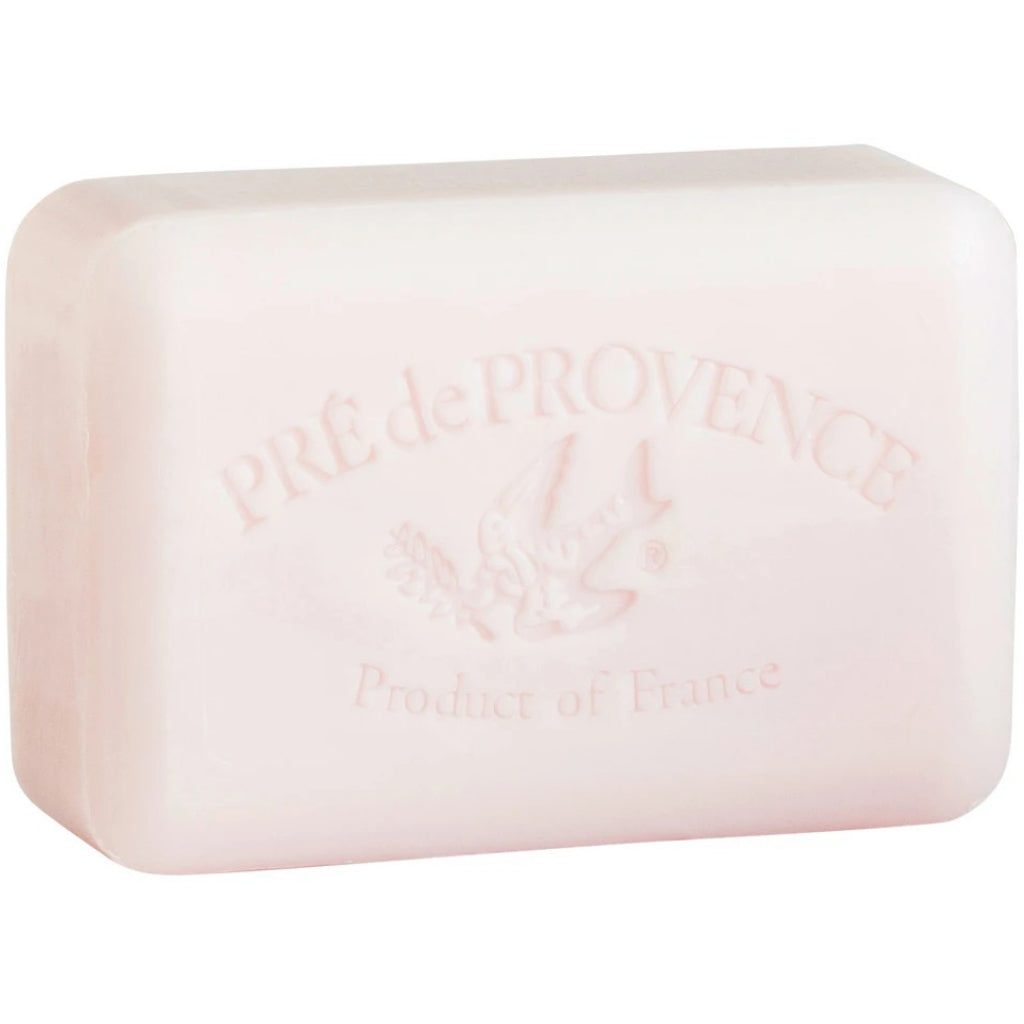 Lily of the Valley Soap 250g
