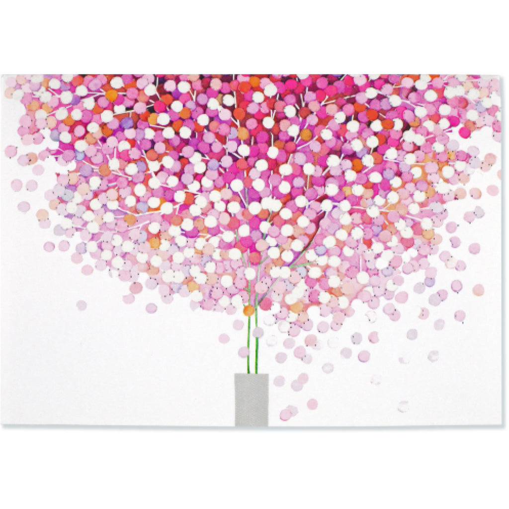 Lollipop Tree Boxed Cards
