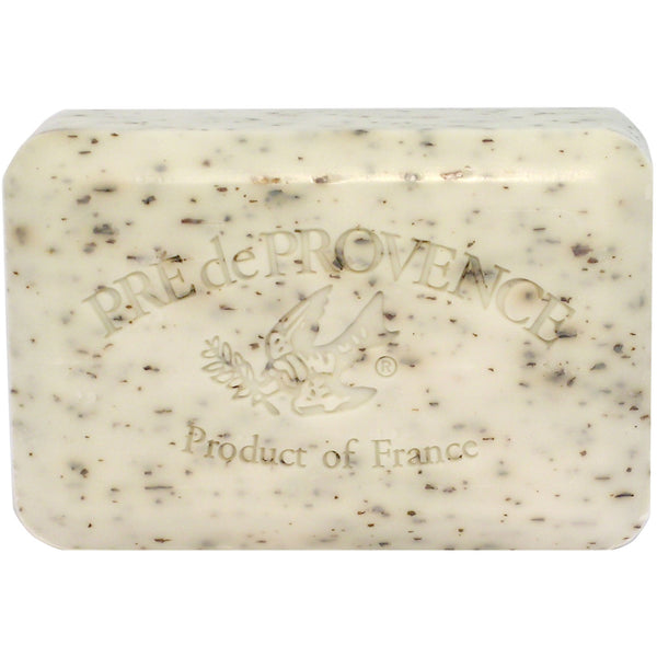 Mint Leaf Soap 250g