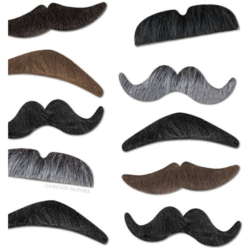Mustache Party product