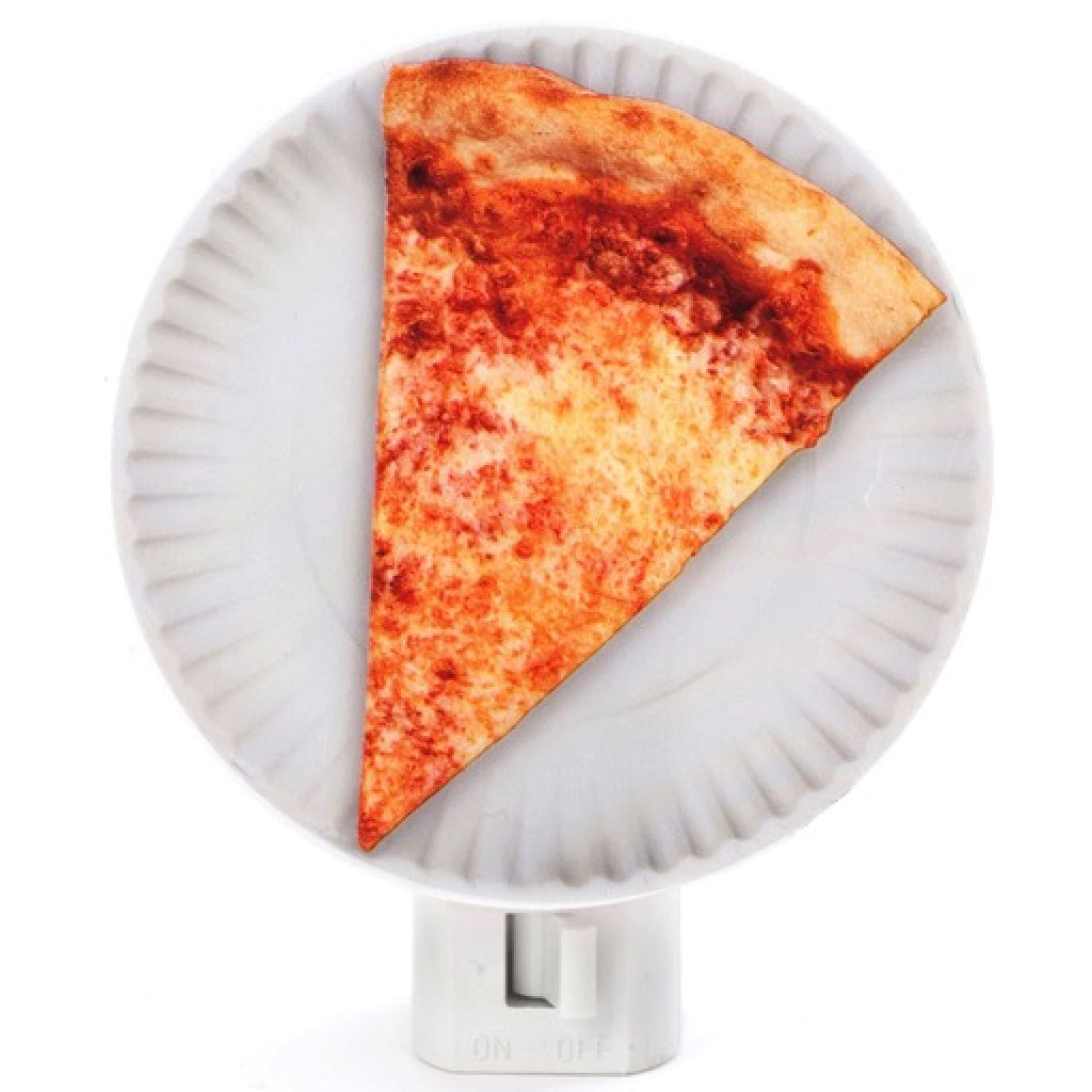 Pizza Night Light product