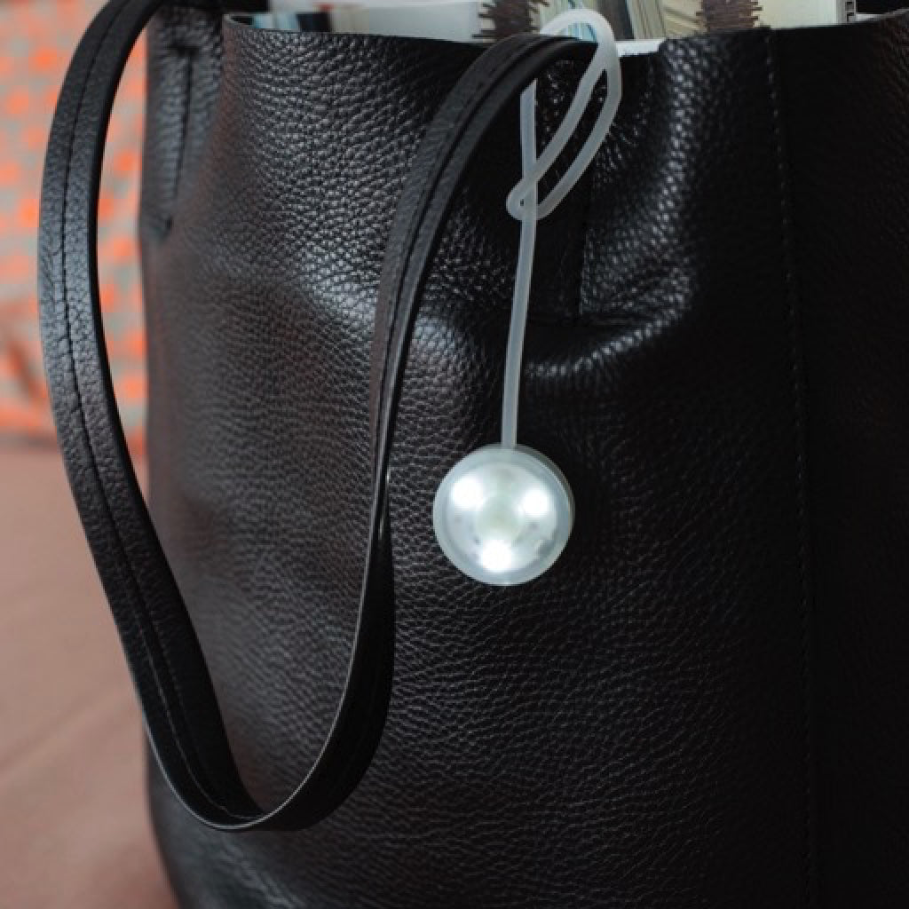 Purse Light lifestyle 2
